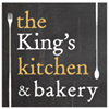 The King's Kitchen & Bakery