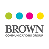 Brown Communications Group