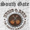 South Gate Open Mic