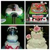 Tracys Occasion Cakes