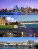 Sydney thumb