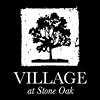 Village at Stone Oak