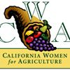 California Women for Agriculture- Merced Chapter