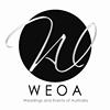 Weddings and Events of Australia (WEOA)