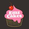 EmzCakes The Creative Cafe
