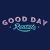 Good Day Rentals