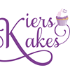 Kiers Kakes