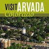 Arvada Visitors Center