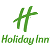 Holiday Inn Saskatoon