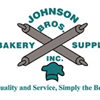 Johnson Bros. Bakery Supply