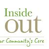 Inside Out Community Development Corporation
