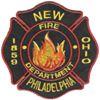 New Philadelphia Fire Department