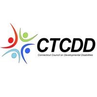 CT Council on Developmental Disabilities