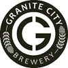 Granite City Food & Brewery - Olathe