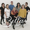 Collections Bella+