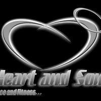 Heart & Soul Dance & Fitness Studio