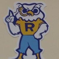 Roosevelt Elementary