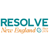Resolve New England