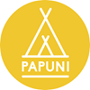 papuni - cool living