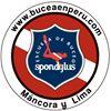 Spondylus Escuela de Buceo /  Spondylus Dive Center