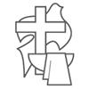 Brethren in Christ U.S.