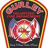 Gurley Volunteer Fire Department
