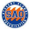 Pepperdine Student Alumni Organization