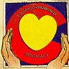 Colorado Community Advocacy