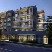 Veritas Property Group Pty Ltd