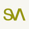 Snoqualmie Valley Alliance