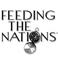 Feeding the Nations