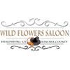 Wild Flowers Saloon