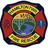 Hamilton Township Fire Rescue Warren County Ohio