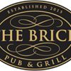 The Brick Pub and Grill