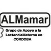 Grupo de Apoyo a la Lactancia Materna AlMamar