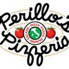 Perillo's Pizzeria