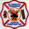 Plymouth Twp. Junior Firefighters