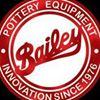 Bailey Pottery Equipment Corp. / Bailey Ceramic Supplies