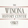 The Winona History Center