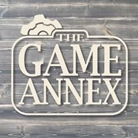 The Game Annex