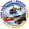 Risk Response + Rescue