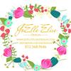 JoElle Elise Design