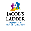 Jacob's Ladder Pediatric Rehab