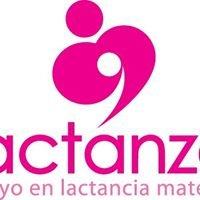 LACTANZA