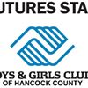 Boys and Girls Clubs of Hancock County