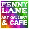 Penny Lane Art Gallery & Cafe