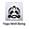 Yoga-Well-Being