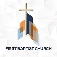 First Baptist Church, Wichita Falls