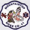 Mountain Top Hose Co. 1