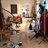 Studio Haring / Nuetzel